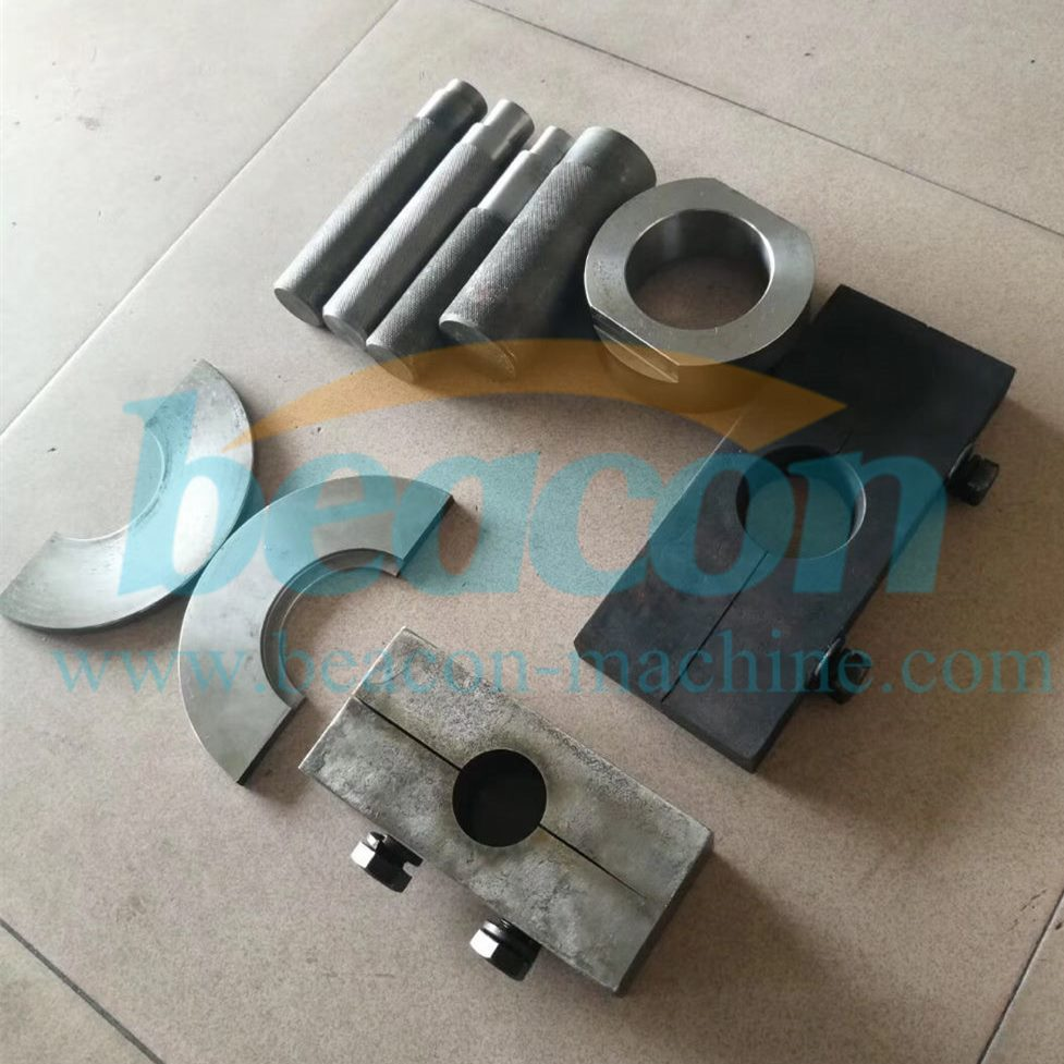 Common rail tools Promote Pump Electronic High Pressure Pump Decomposition Tool